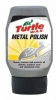 TurtleWax_metal_polish